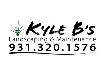 Kyle B's General Landscaping and Maintenance